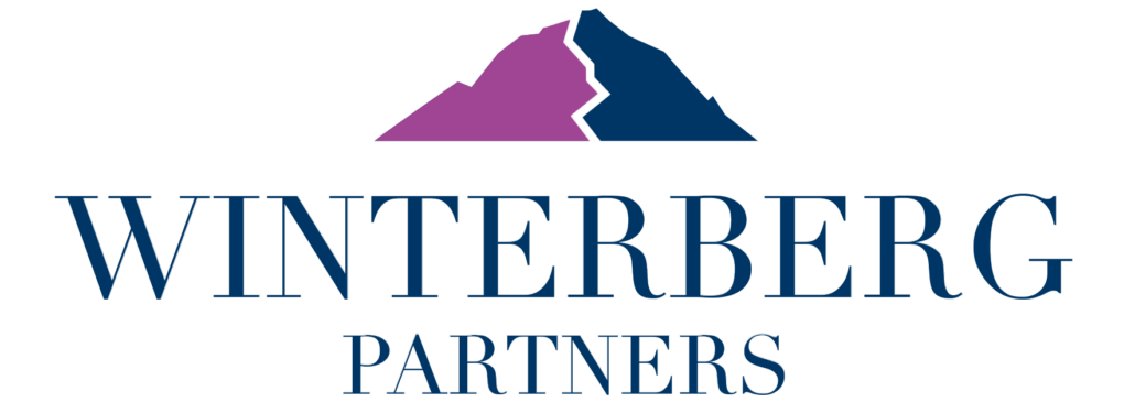 WINTERBERG PARTNERS AG
